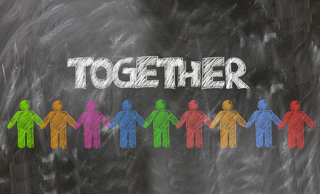 Organizzazione & Counselling