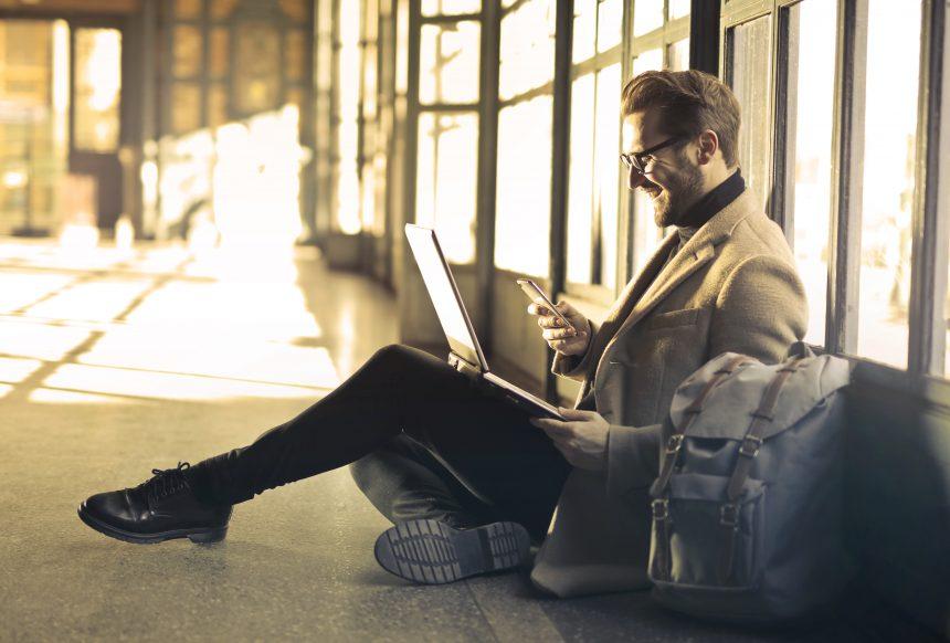 Dipendente o Lavoratore a partita IVA? Alla ricerca dell'identità professionale.
